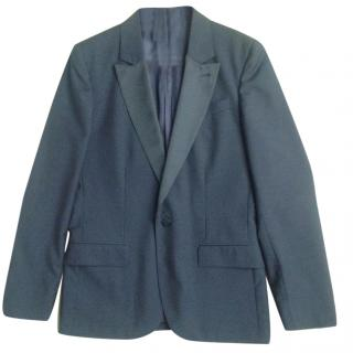 Paul Smith Navy Blazer
