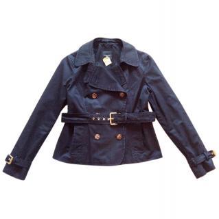 MaxMara Weekend jacket