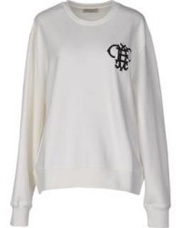 Emilio Pucci Logo Sweatshirt