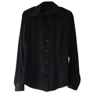 Gucci Original Black Classic Shirt