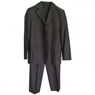 Penny Black trouser suit