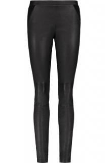 Tory Burch Robbin leggings