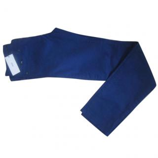 Hugo Boss boys chino trouser / jean