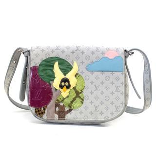 Louis Vuitton Conte de Fees Monogram Bag