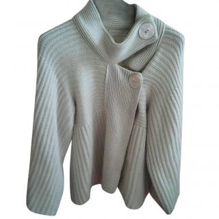 Cameron Taylor Chunky Knit