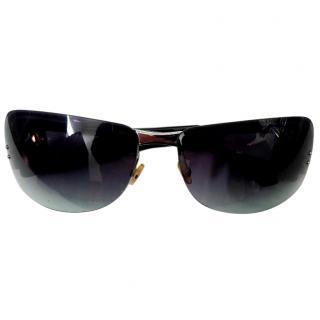 Christian Dior UV sunglasses  VGC