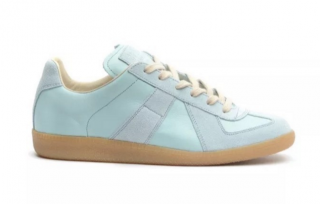 Maison Martin Margela Low top sneakers