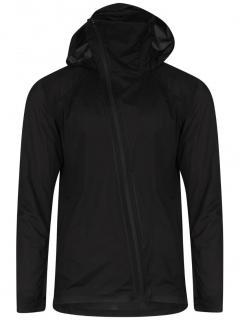 Y3 Men's Airflow Jacket