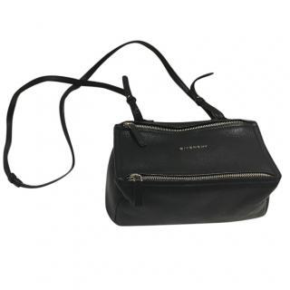 Givenchy Black Bag