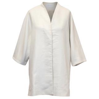 Osman Cream Jacket