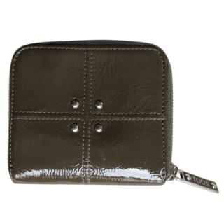 Tods wallet