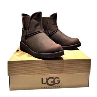 UGG Ankle Boots