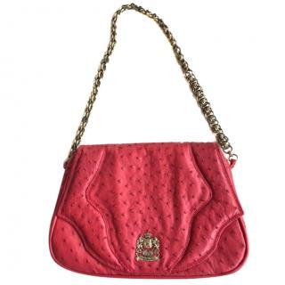 Jacques Fath Paris handbag