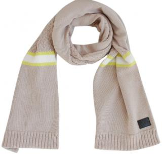 Hugo Boss Light Spring Scarf
