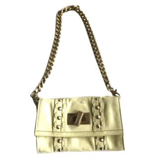 Temerley London bag