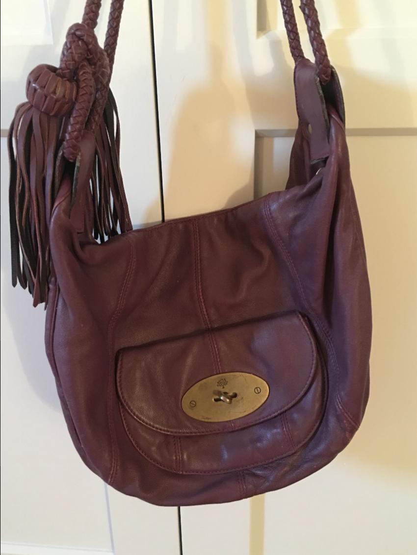 4fa0a68f24 ... spain mulberry araline bag hewi london 5878a 8474f ...