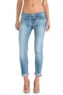 Rag & Bone The Dre Jeans