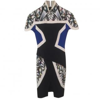 Peter Pilotto Statement Dress