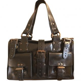 Mulberry Roxanne bag