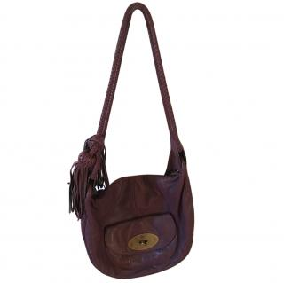 Mulberry Araline Bag
