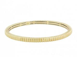 Links of London 18ct Sweetie Signature Bangle