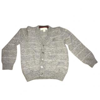 Gucci Baby Boy Cardigan