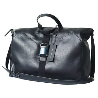 Christopher Kane Holdall Weekend Bag, BNWT