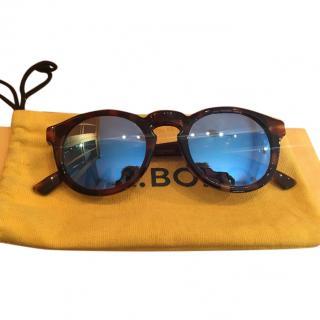 Mr Boho ladies sunglasses