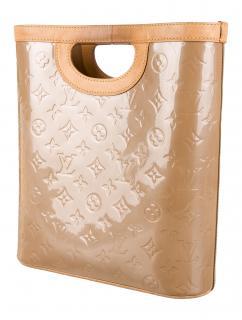 Louis Vuitton Stillwood Handbag