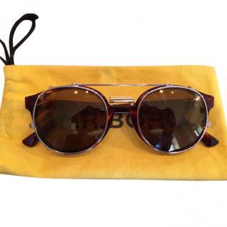 Mr. Boho Ladies sunglasses