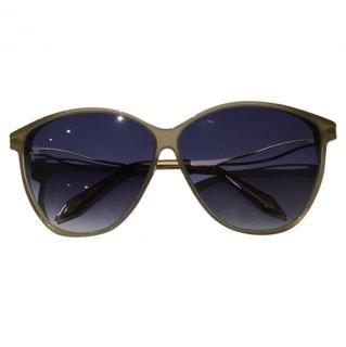 Victoria Beckham Sunglasses