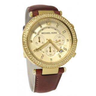 Michael Kors 2249 Parker watch