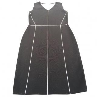 Calvin Klien Black Dress