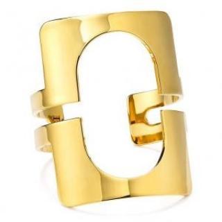 Diane Von Furstenberg Cuff Bracelet