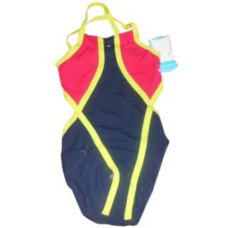 Aqua Infinity swimsuit