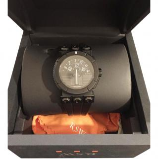 RSW Men's Swiss Watch