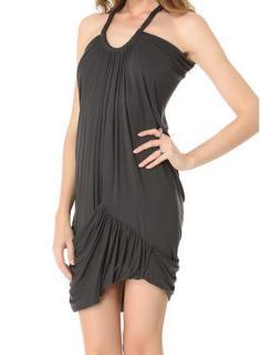Cut25 Modal Dress