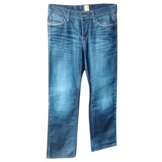 Hugo Boss Orange label jeans