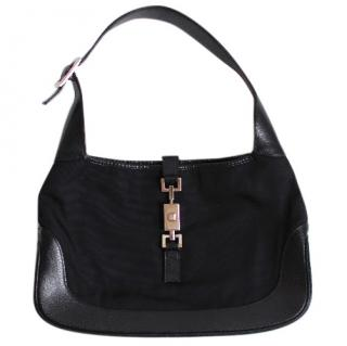 Gucci Jackie bag-ideal for work