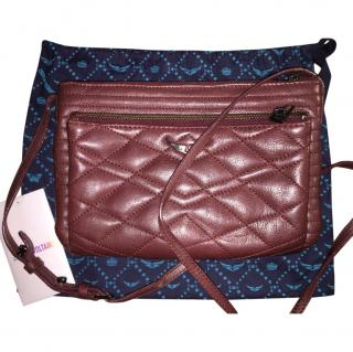 Zadig et Voltaire Stella Quilted Bag