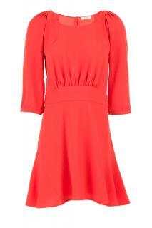 Ba&sH Stella dress