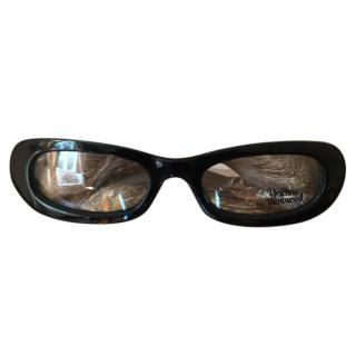 Vivienne Westwood glasses frames