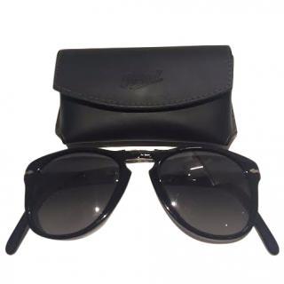 Persol Foldable Sunglasses