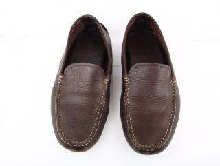Tod's Gommino Driving shoes loafers