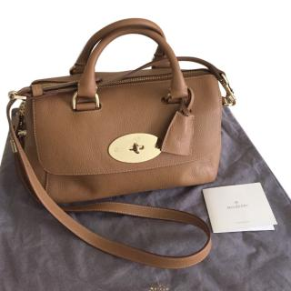 Mulberry Small Del Rey Bag