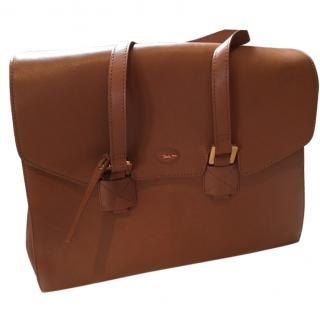 Paul Costelloe Tote/Work Bag
