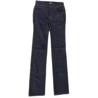 McQ Alexander McQueen Jeans