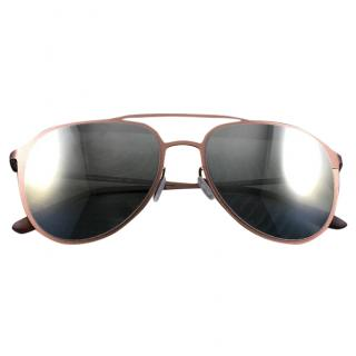 Italian Independent Sunglasses