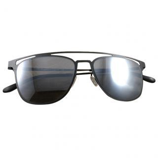 Italian Independent Sunglasses