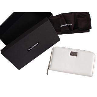 Dolce & Gabbana Wallet with box